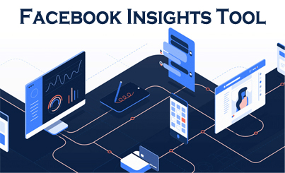 Facebook Insights Tool - How to Access This Feature