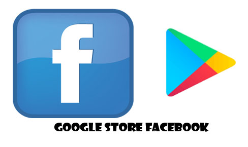 Google Store Facebook – Facebook Store Feature