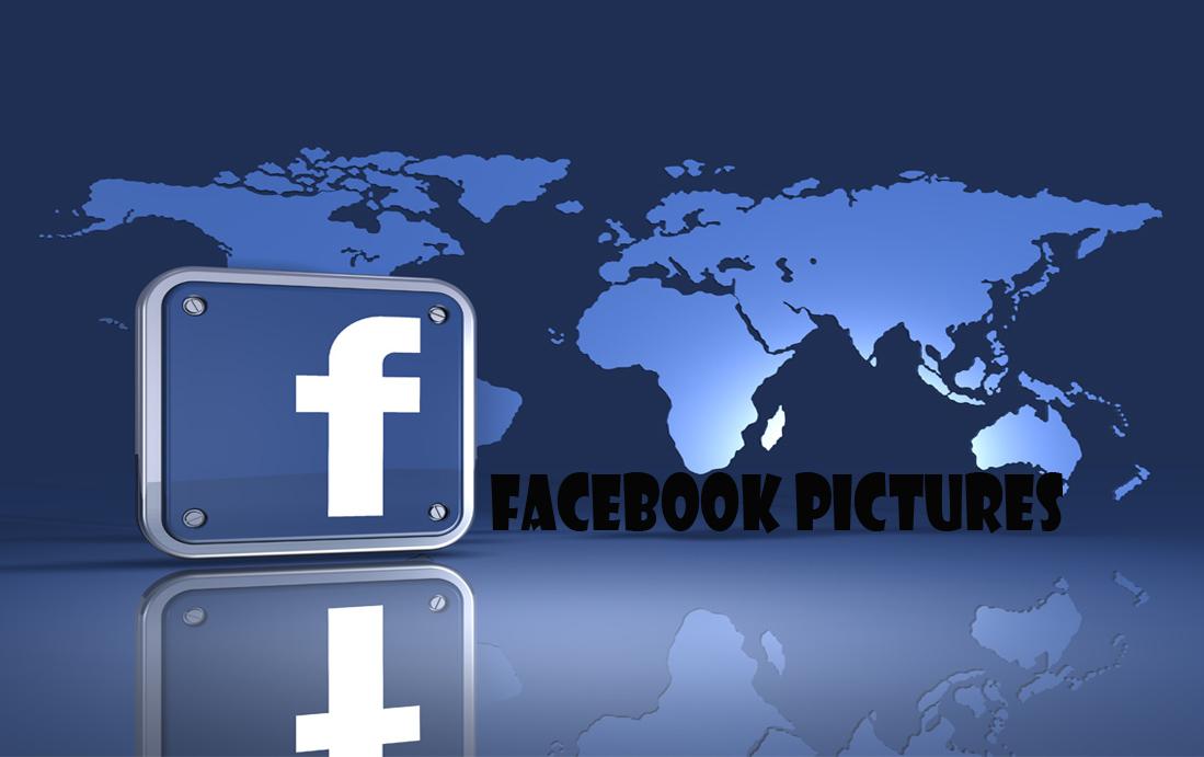 Facebook Pictures - www.Facebook.com