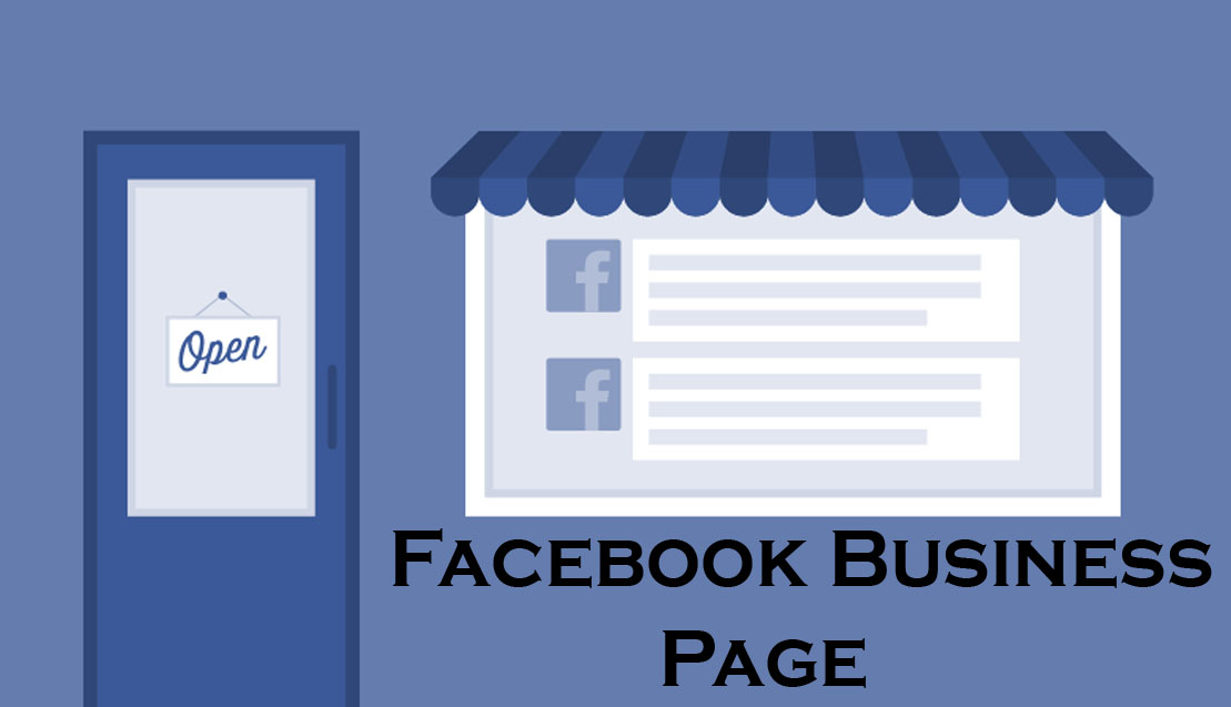 Facebook Business Page Setup - Facebook Business