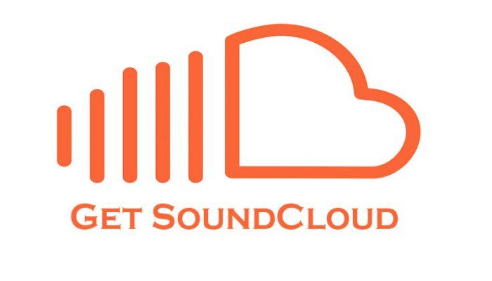 Get SoundCloud - SoundCloud Account