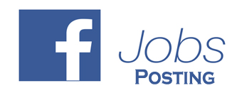 Facebook Jobs Posting - How to Post Jobs on Facebook