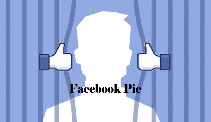 Facebook Pic - Facebook Profile Pictures   Facebook Cover Photos