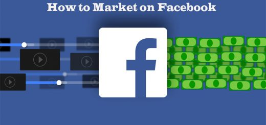 How to Market on Facebook | Facebook Marketplace