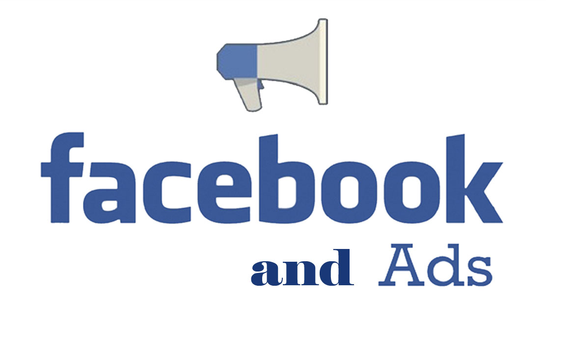 Facebook and Ads - Facebook Advertising