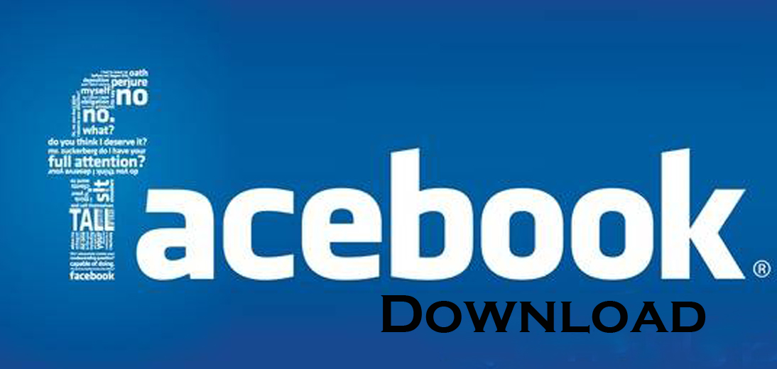 Facebook Download - Facebook Application