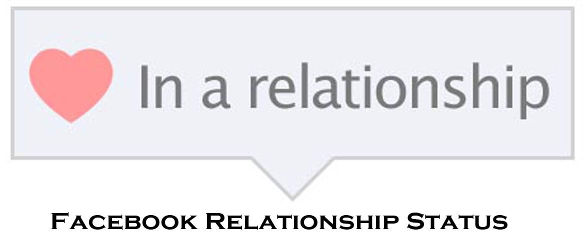 Facebook Relationship Status - Facebook Profile