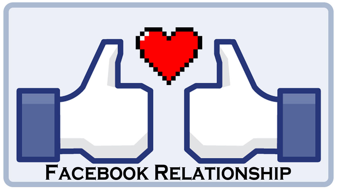 Facebook Relationship - Facebook Relationship Status