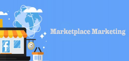 Marketplace Marketing - Facebook Marketplace Near Me