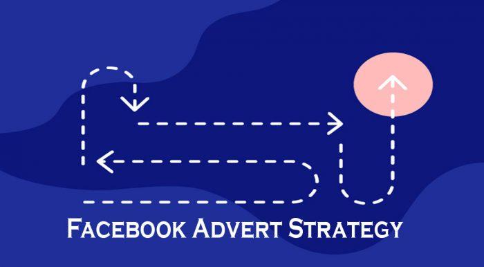 Facebook Advert Strategy - Facebook Marketing
