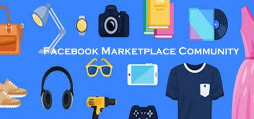 Facebook Marketplace Community - Facebook Buy and Sell