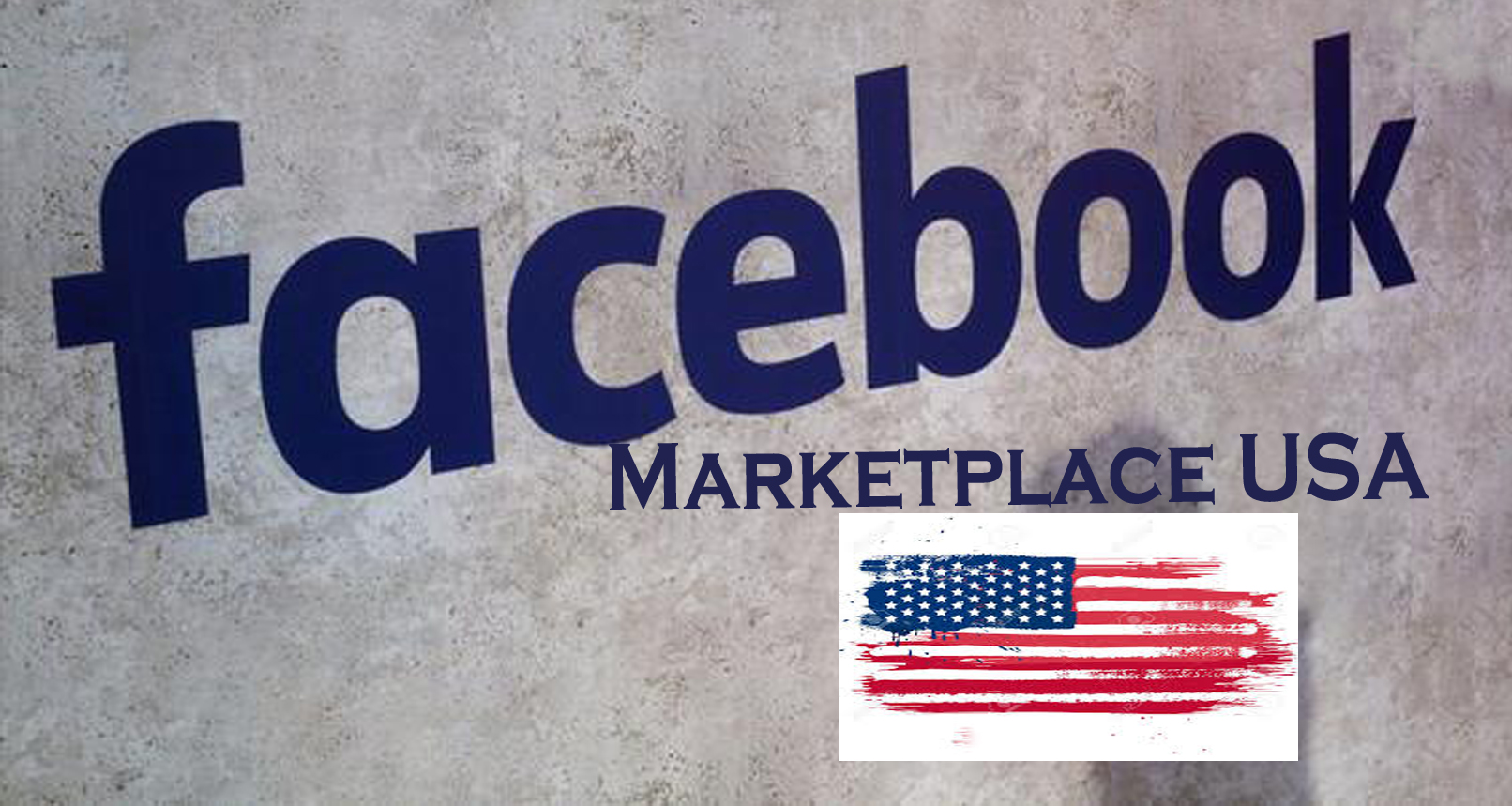 Facebook Marketplace USA – Facebook Buy and Sell