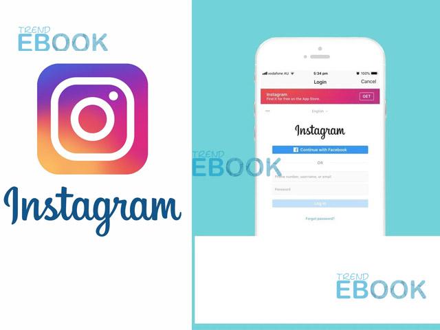 Instagram Login Account- Instagram Sign Up | Instagram Account | Instagram