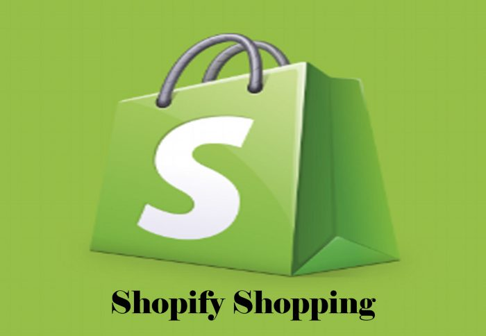 Shopify Shopping - How to Shop on Shopify Marketplace