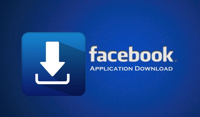 Facebook Application Download - Facebook Mobile Apps