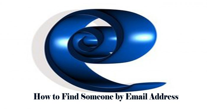 How to Find Someone by Email Address - Facebook Search | Facebook Account