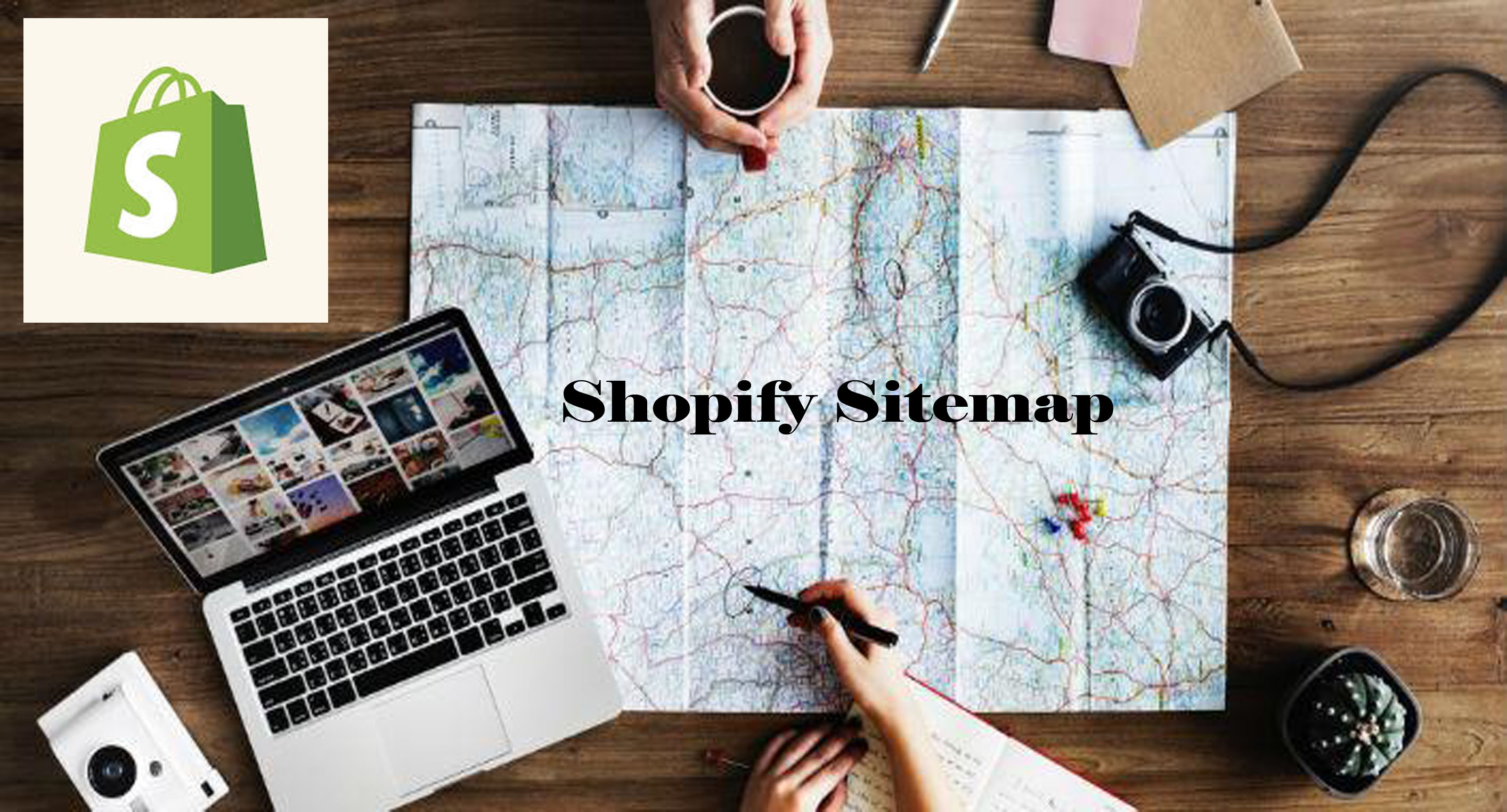 Shopify Sitemap – Shopify Account login | Shopify Online Store