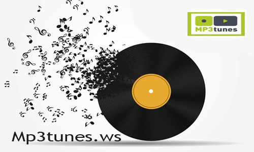 Mp3tunes - Download Free Mp3 Song | Download on Mp3tunes.com