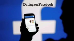 Dating on Facebook - Dating Facebook Groups