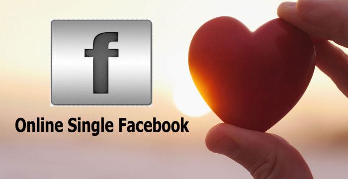 Online Single Facebook - Singles Facebook Groups