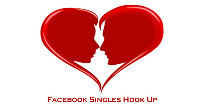 Facebook Singles Hook Up - Facebook For Singles