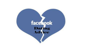 Facebook Dating Advice - Facebook Dating Feature