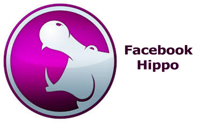 Facebook Hippo - Facebook Hippo Groups