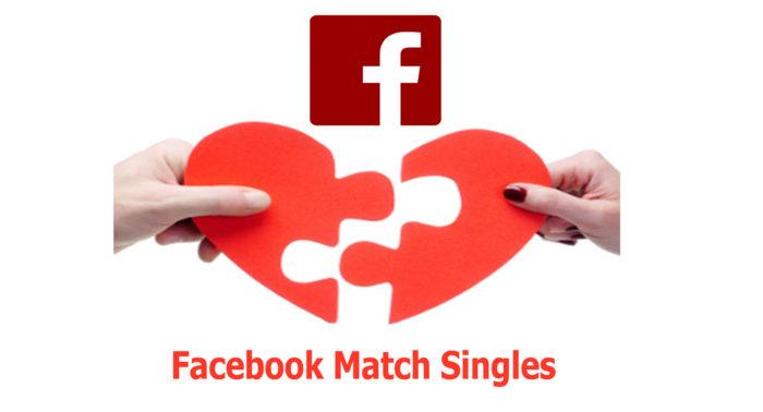Facebook Match Singles - Facebook Match Maker