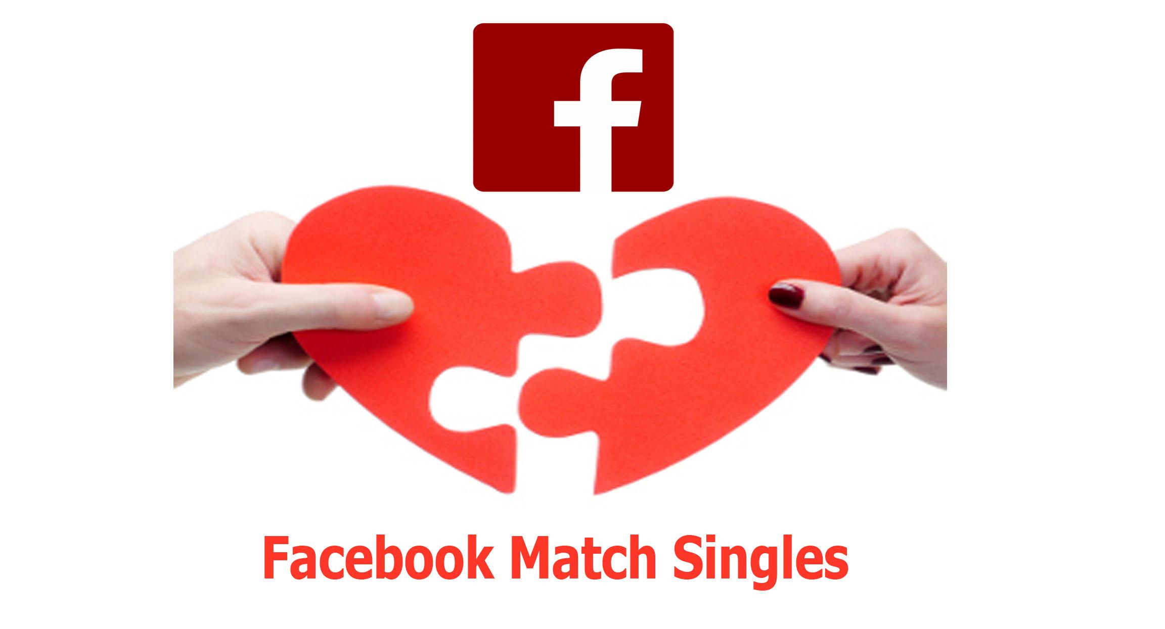 Facebook Match Singles – Facebook Match Maker
