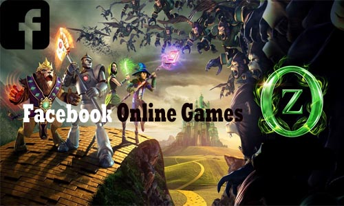 Games on Facebook free to play online – Facebook Game Room – Facebook Game Room Download