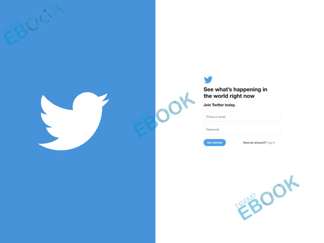 Twitter Sign In - Sign In to Twitter - Twitter Account Creation