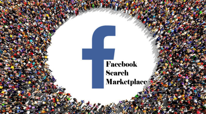 Facebook Search Marketplace - Search Facebook Marketplace Nationwide