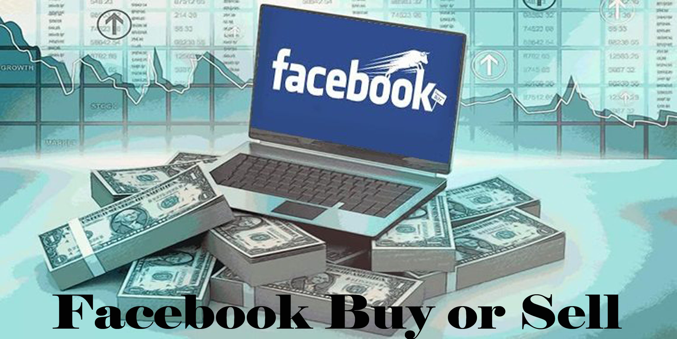 Facebook Sell or Buy – Facebook Buy and Sell