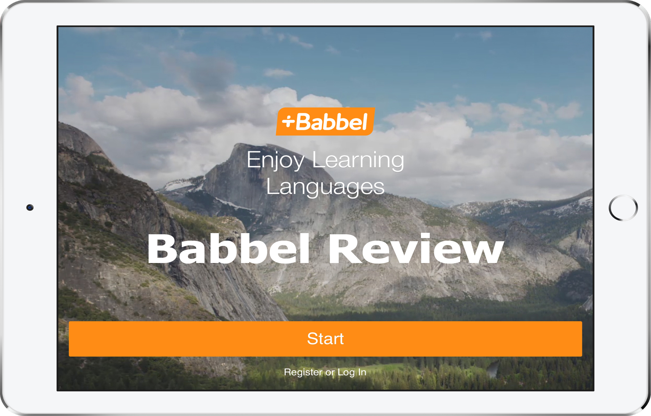 Babbel Review - Babbel.com Review