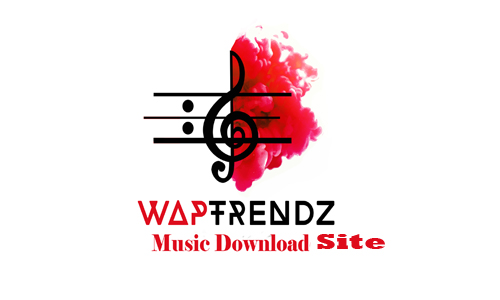 Waptrendz Music Download Site