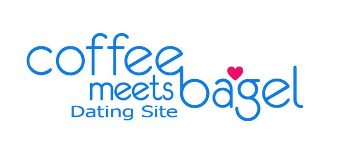 Coffee Meets Bagel Dating Site - Coffee Meets Bagel App