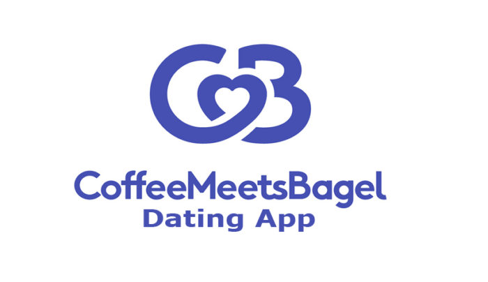 Coffee Meets Bagel Dating App - How to Download and Sign Up for Free