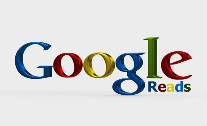 Google Reads - What You Need to Create a Google Reads Account Free