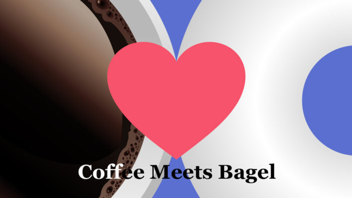 Coffee Meets Bagel - Powerful Tips About Coffee Meets Bagel You Need to Know