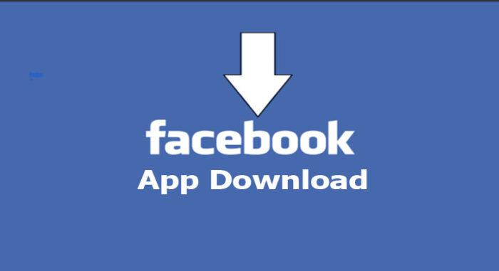 Facebook App - Facebook App Download Free