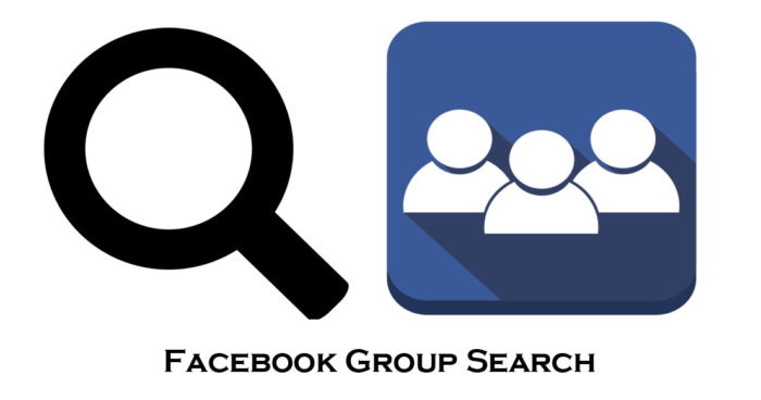 Facebook Group Search - Introducing Facebook Group Search That Is Exciting