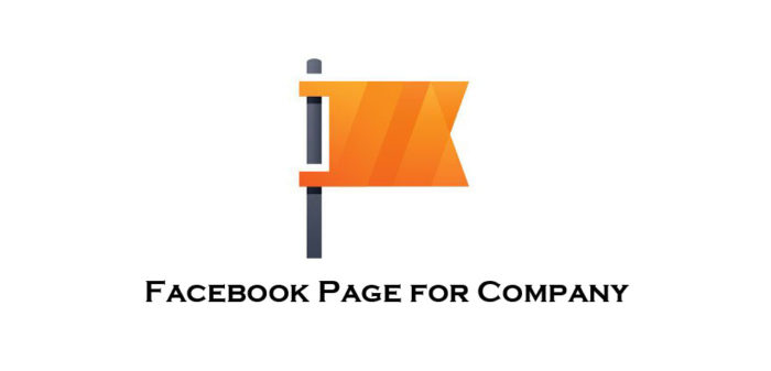 How to create a Facebook Page for Company - Facebook Page