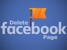 How to Access A Good Facebook Buy Sell page - Facebook Buy