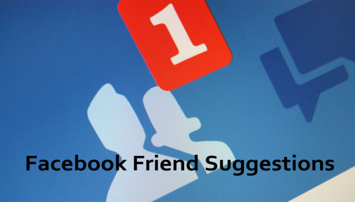 Facebook Friend Suggestions - Facebook Friends List | Facebook Create Account