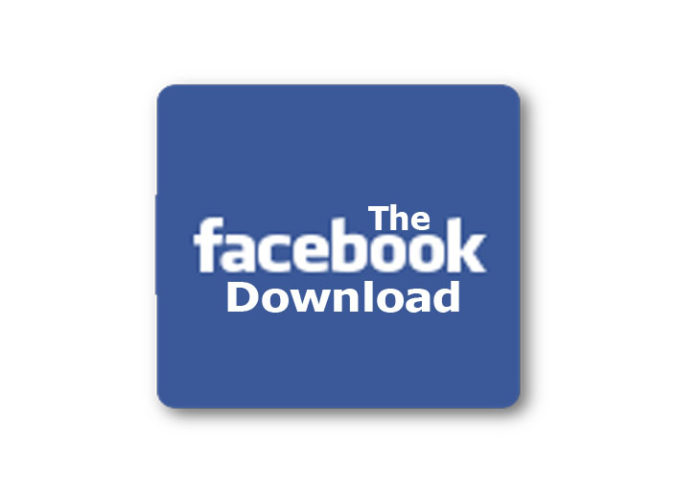 The Facebook Download - How to Download The Facebook App on Your Device