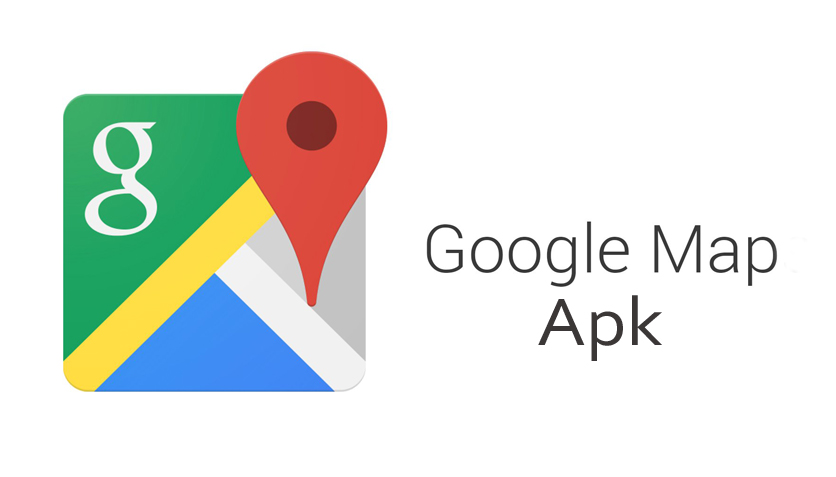 Google Map Apk – Google Map Download for Mobile and PC