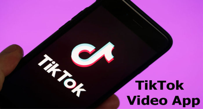 TikTok Video App - How to Download The TikTok Video App