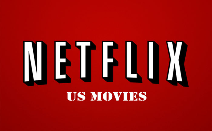 Netflix US Movies - How to Register for An Account on Netflix