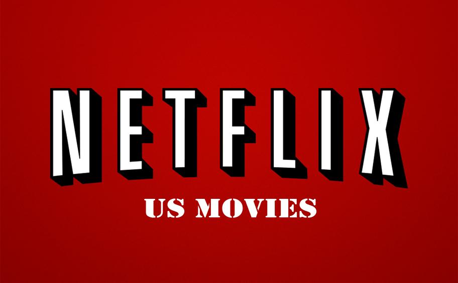 Netflix Movie App