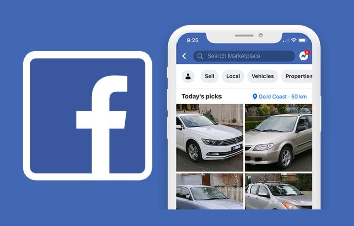 Facebook Marketplace - Facebook Free Marketplace Buy   Marketplace Buy and Sell Online